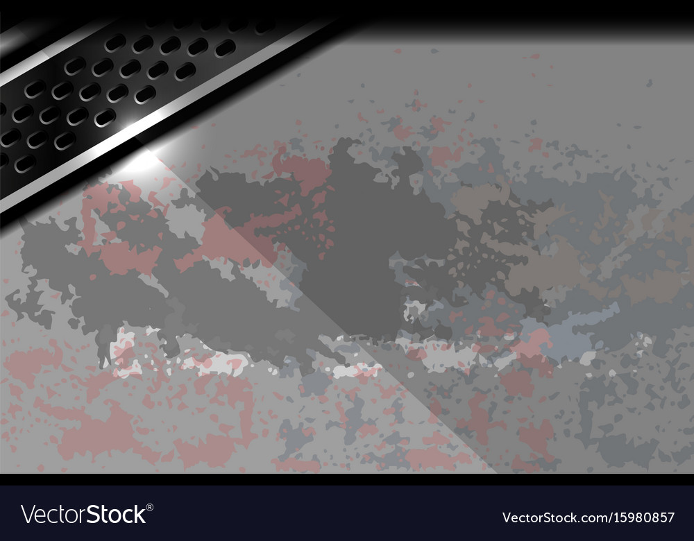 Background texture design vector image