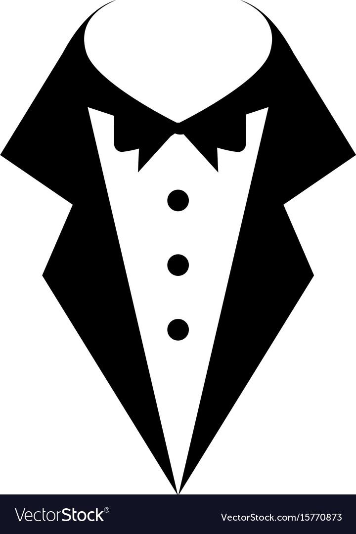 Wedding Dress Icon Wedding Dresses