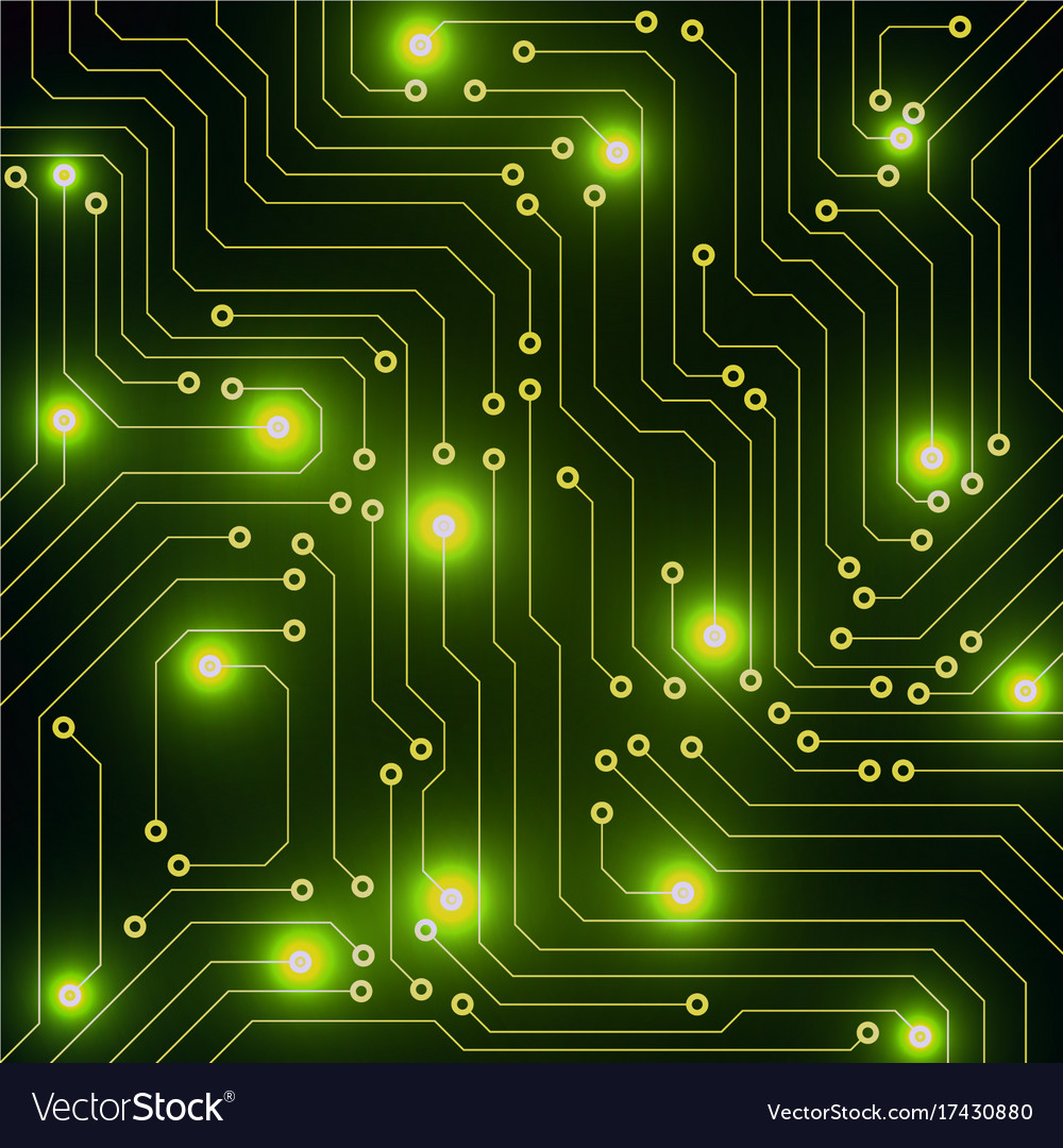 Stunning Circuit Abstract Photos - Best Images for wiring diagram ...