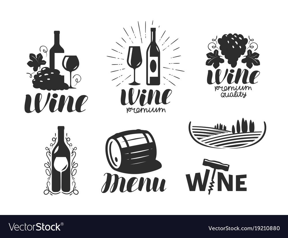 alcoholic drinks brand logos wwwpixsharkcom images