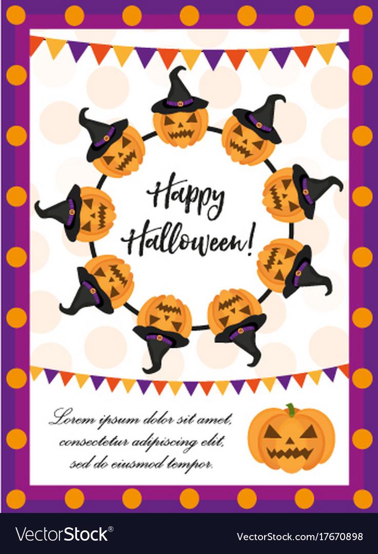 happy halloween templates eliolera com