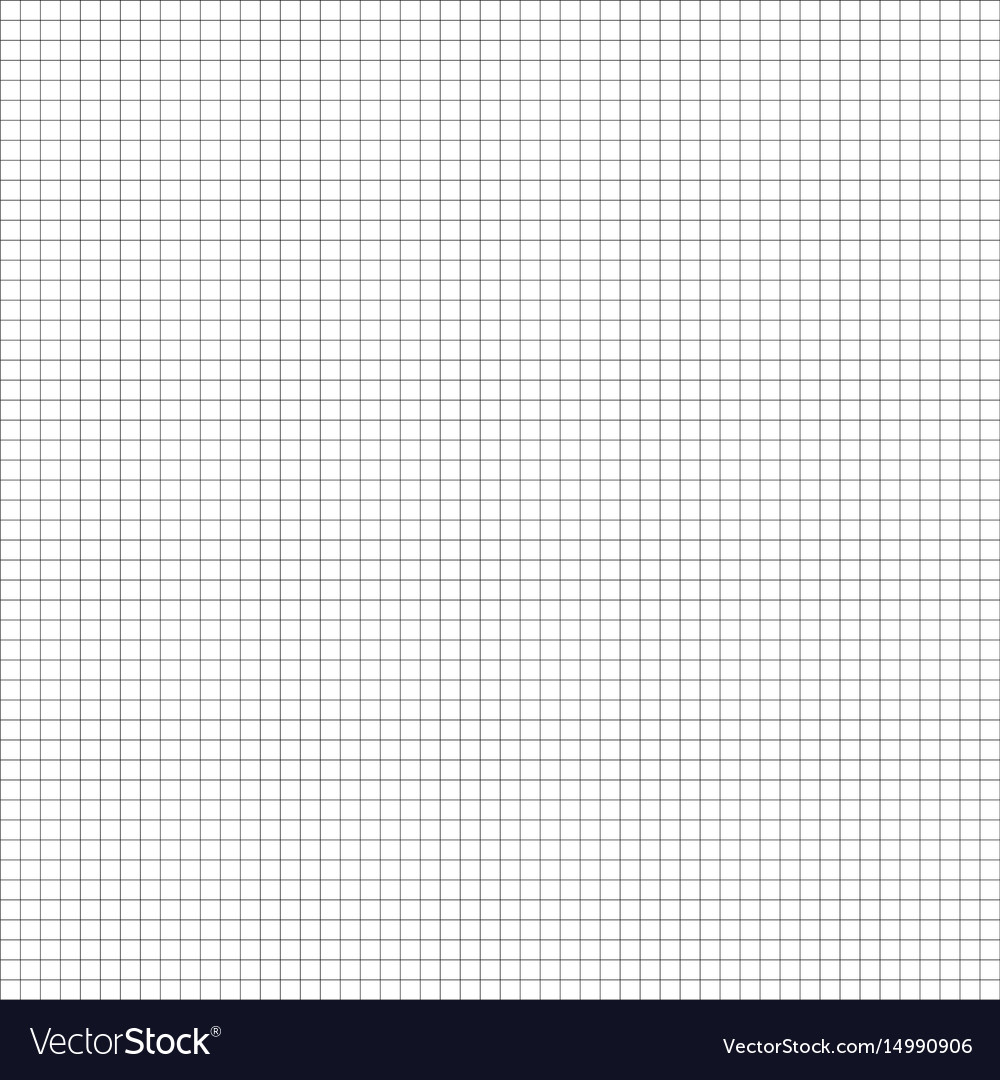 worksheet Graph Paper Numbered 100 numbered graph paper pdf grid sheet template coordinate royalty free vector image