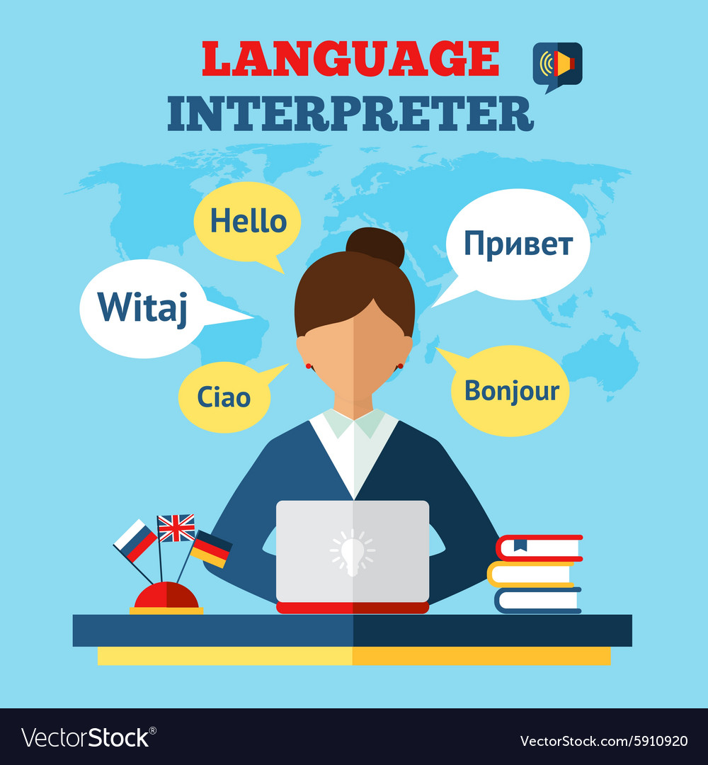 language and translation Define language translation language translation synonyms, language translation pronunciation, language translation translation, english dictionary definition of language translation n 1 a the act or process of translating, especially from one language into another b the state of being translated 2 a translated version of a.
