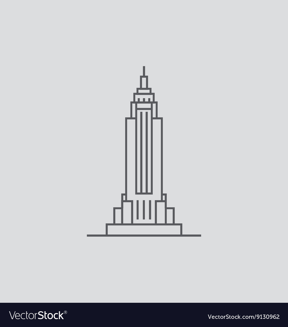 Price To Go In Empire State Building