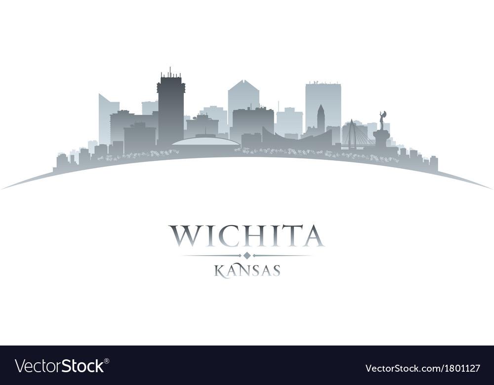 Wichita Freelance Web Designer