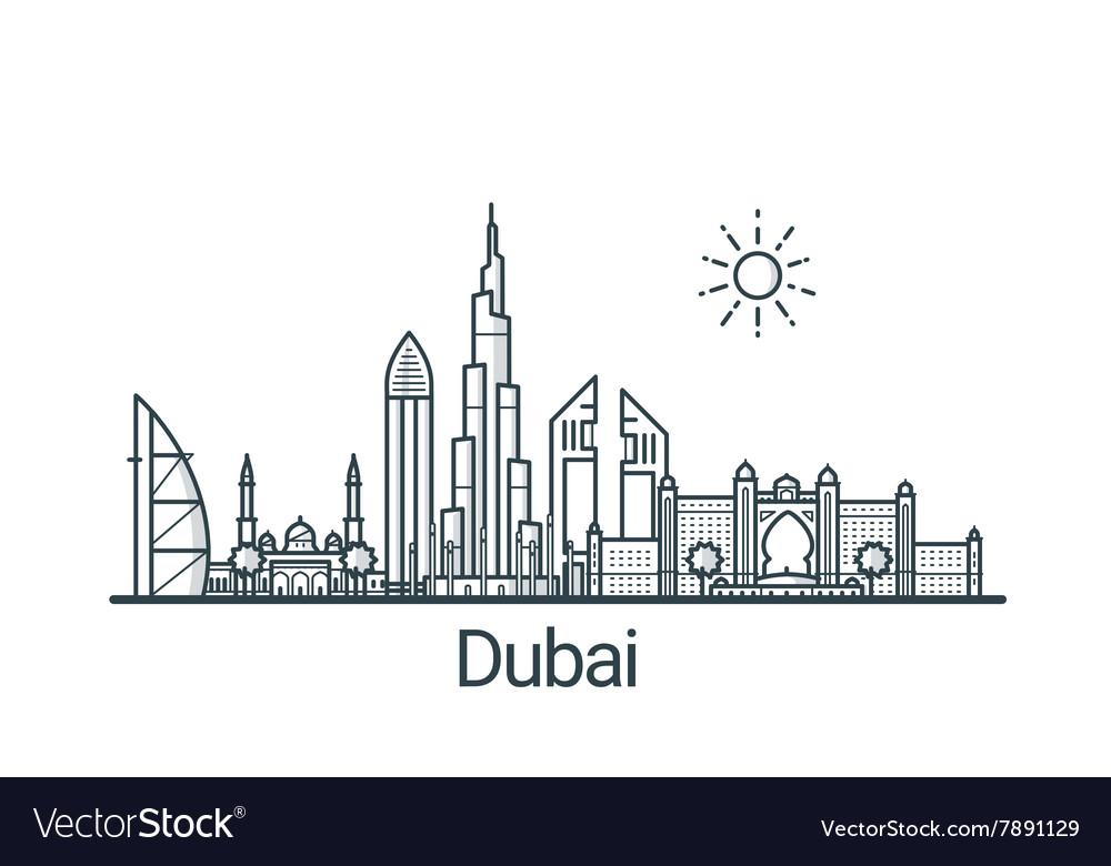 Dubai Web Design Price