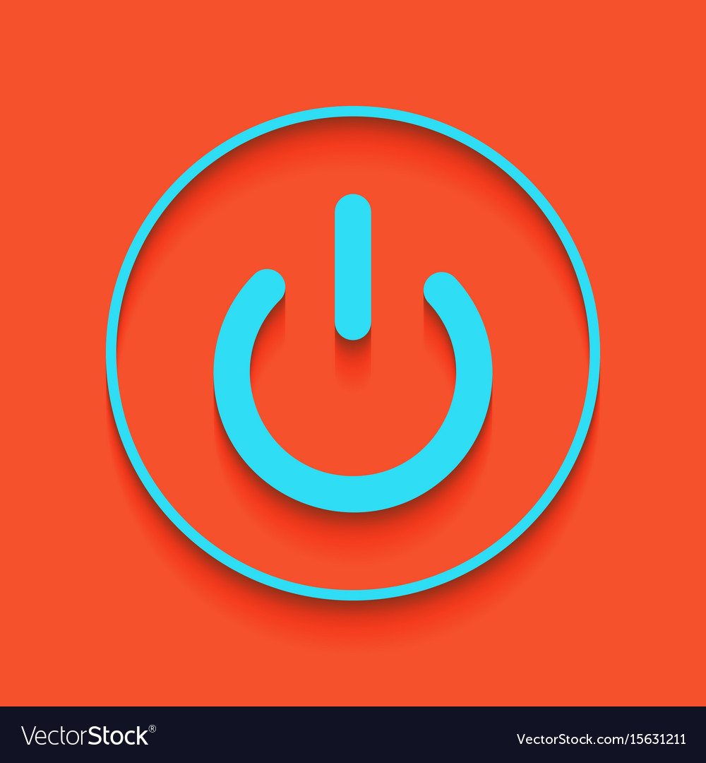 Cute switch symbols on off gallery electrical and wiring diagram amazing switch symbols on off 12 volt water pump submersible biocorpaavc Images