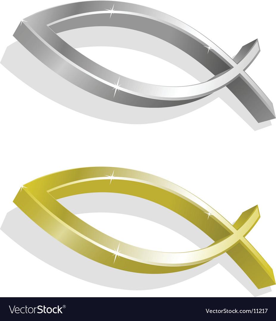 Ictus vector image