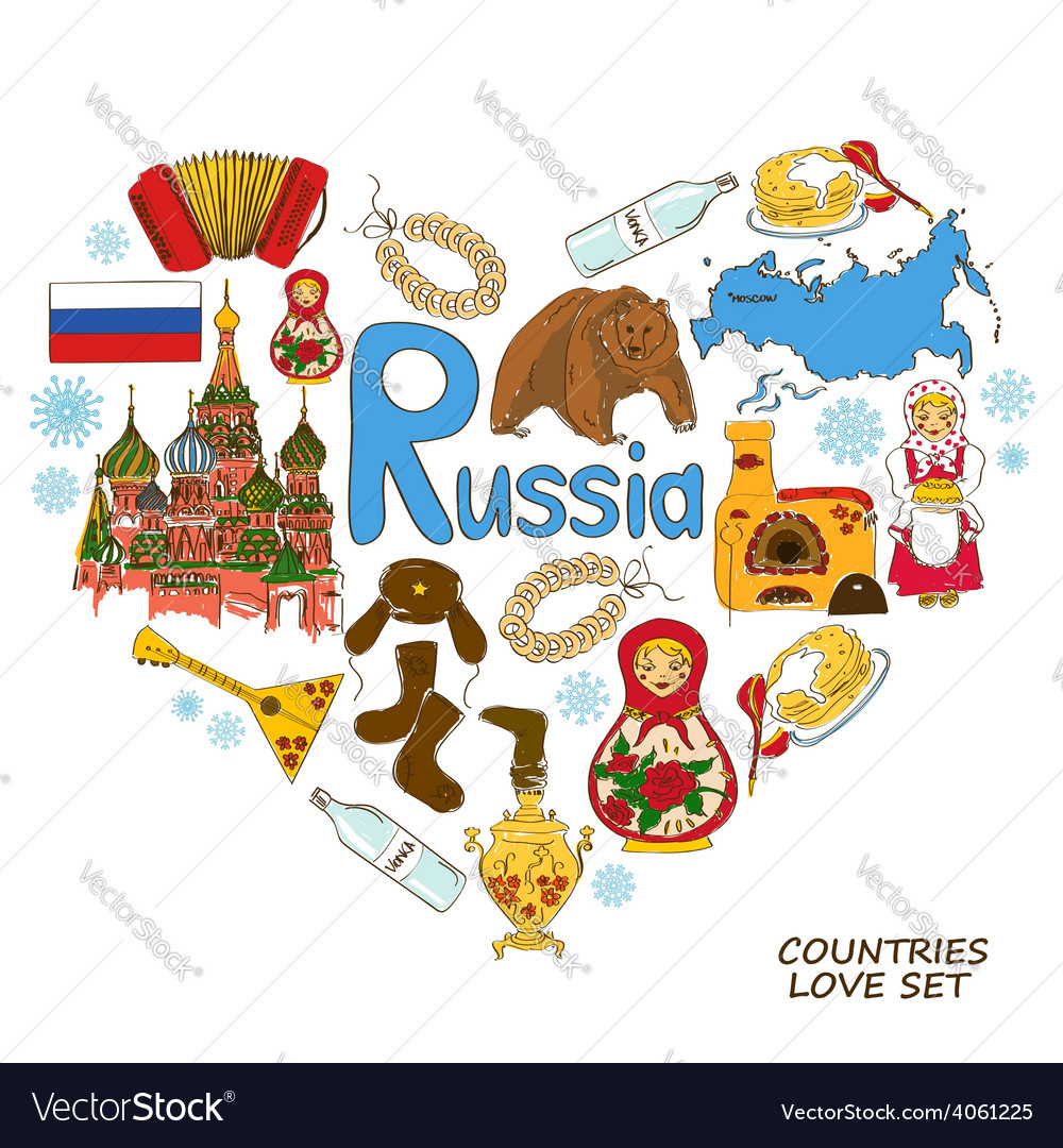 symbolism in country lovers Race or ethnicity introduction the literary works which i had selected were country lovers and what in which you compare and contrast two symbolism of the.