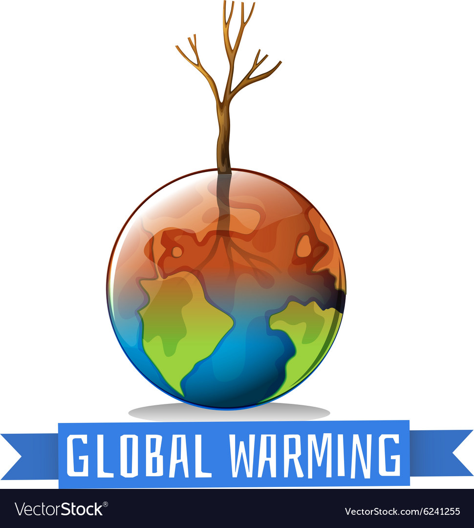 free global warming See a rich collection of stock images, vectors, or photos for global warming you can buy on shutterstock explore quality images, photos, art & more.