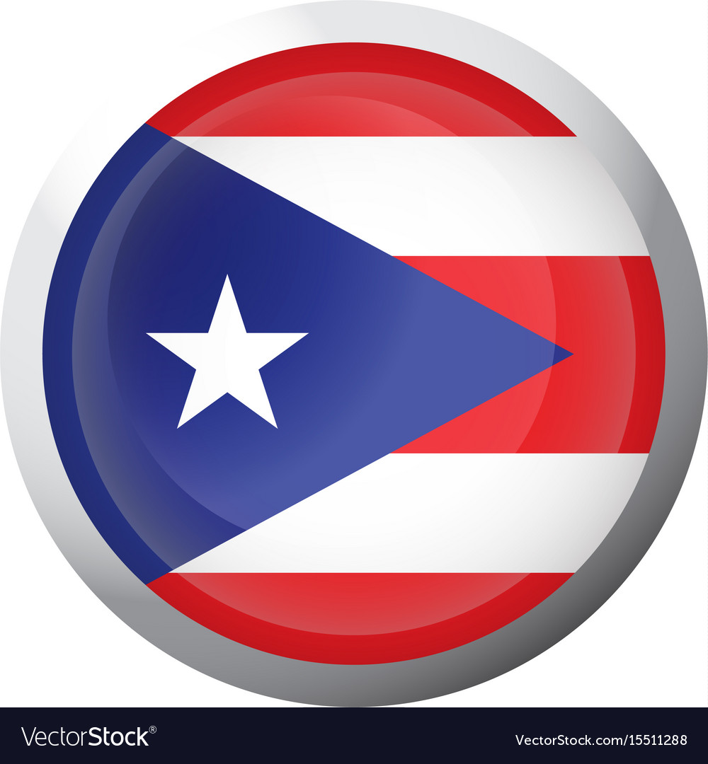 Puerto rico shape vector images 84 biocorpaavc Choice Image
