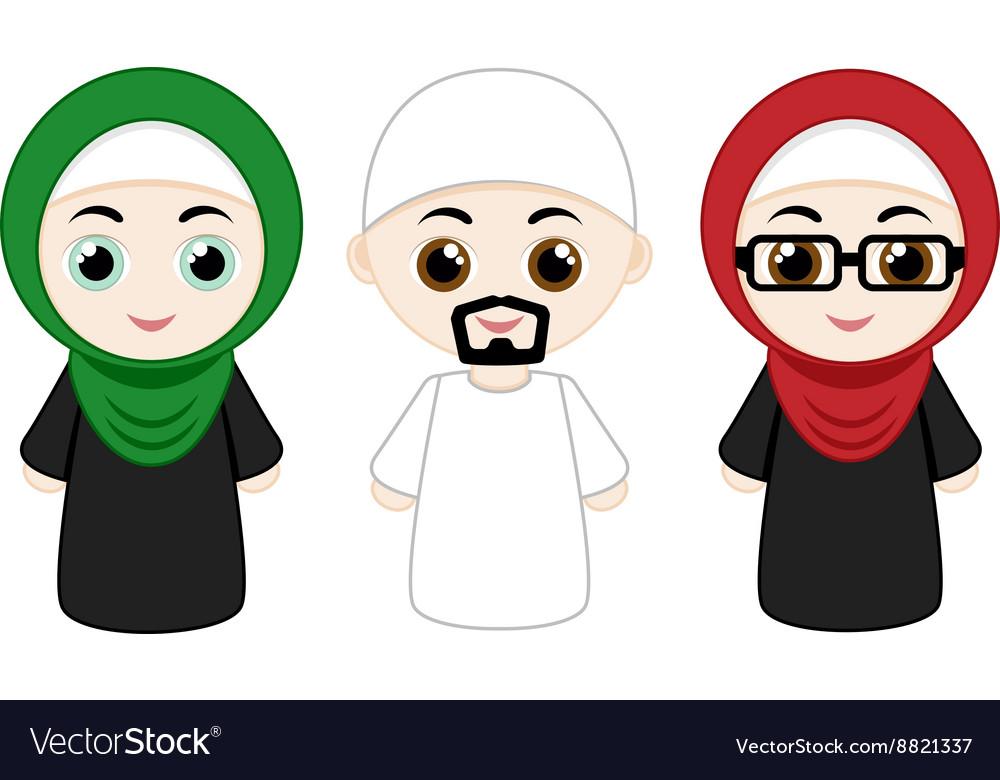 pe ell muslim women dating site Muslim women in the united states oxford handbooks online muslim women in the united states kathleen m moore.