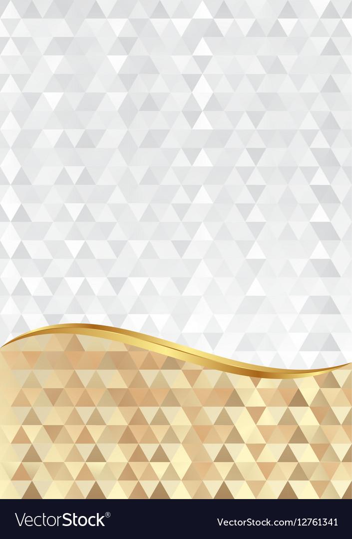 Backgroundx vector image