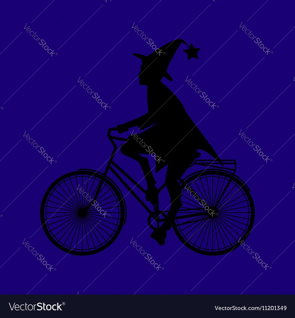 Halloween 28 09 16 04 vector image