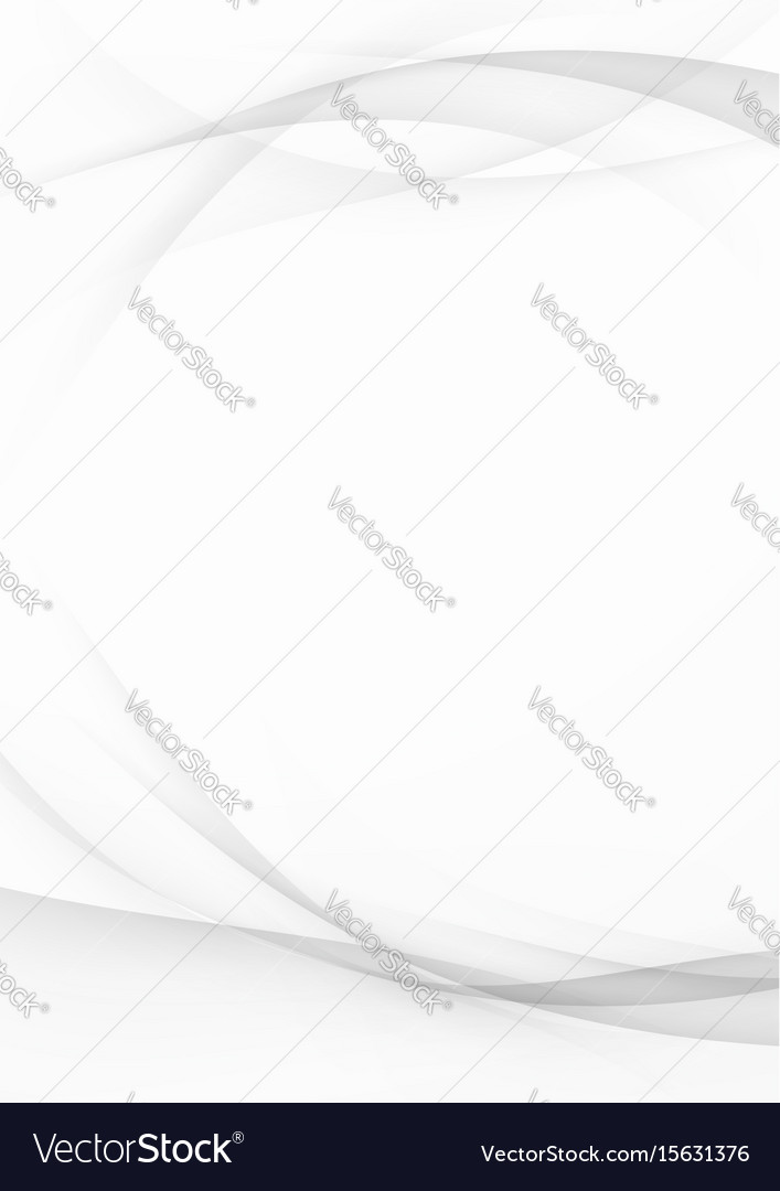 Futuristic halftone grayscale abstract modern vector image