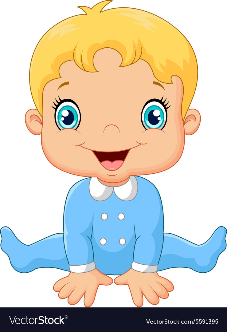 Welcome all the guests channel Baby Cartoon! Baby Cartoon - youtube channel for children, for girls and boys. This is the channel for all kids searching for.