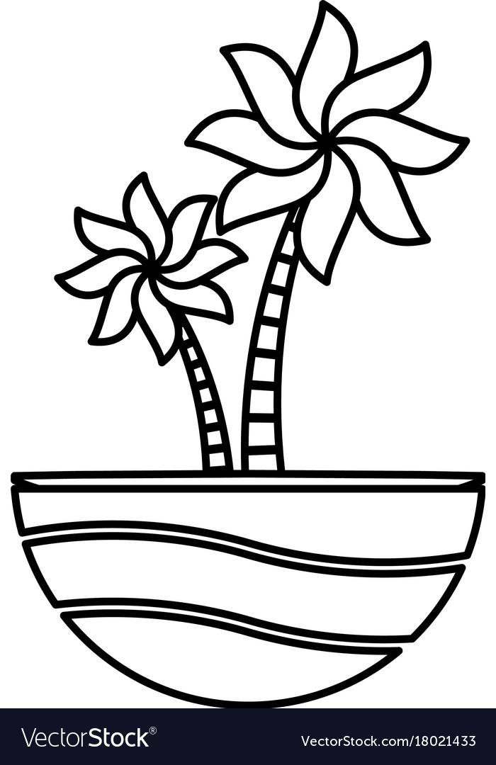 Berühmt Was Ist Das Symbol Für Einen Summer Ideen - Der Schaltplan ...