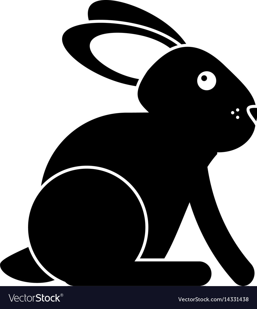 Symbol ds9808 manual images symbol and sign ideas symbol mattress comfortec stafford choice image symbol and sign three hares symbol gallery symbol and sign biocorpaavc Choice Image