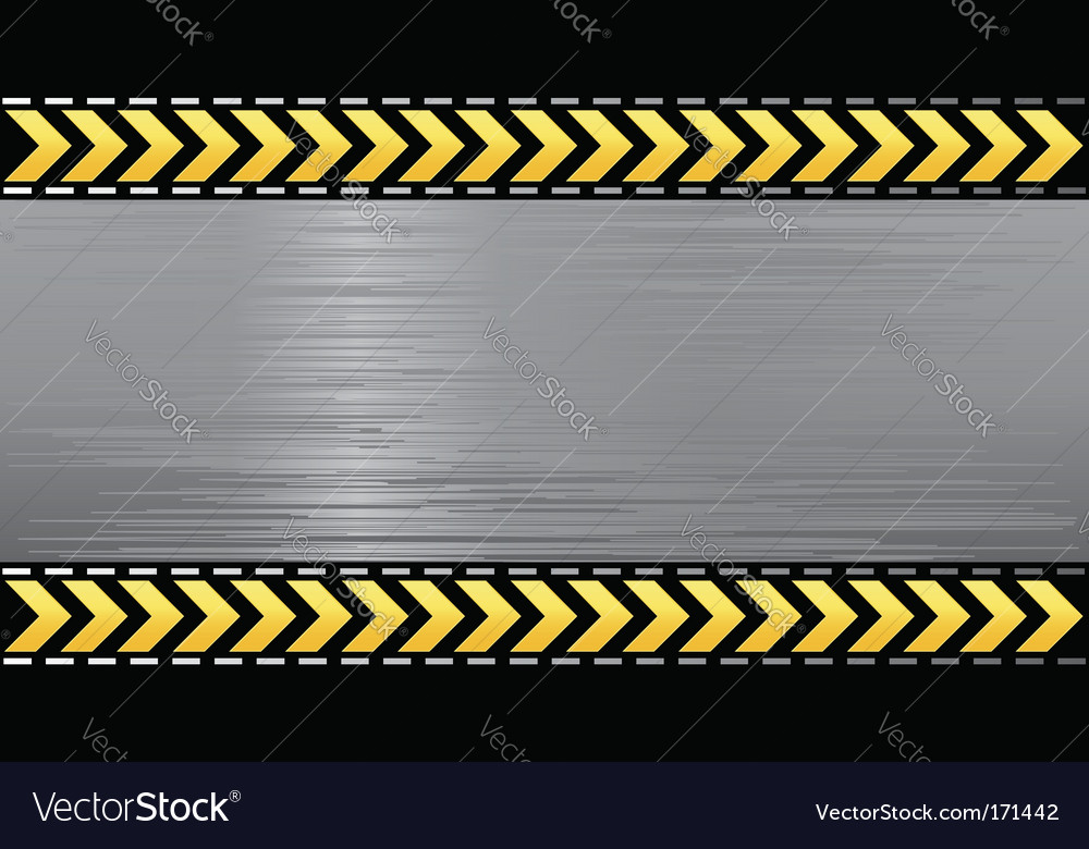 Under construction illustration vector image