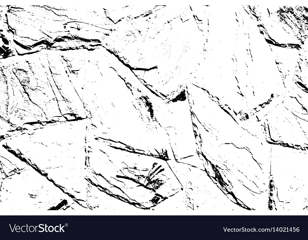Halftones background distress dirty damaged vector image