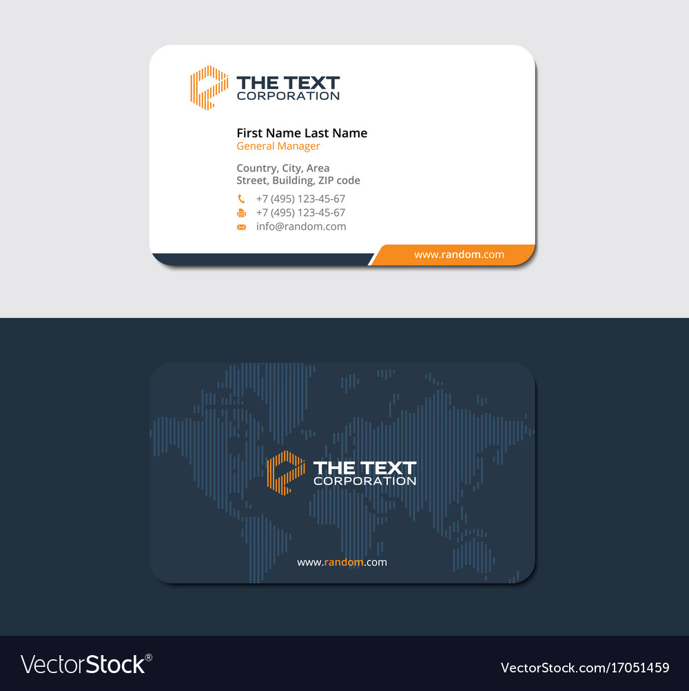Business card maker bangkok choice image card design and card template map for business card colesecolossus map for business card reheart choice image reheart Images