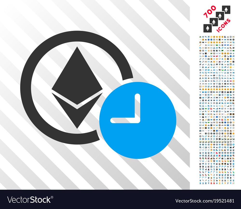 bitcoin address private key generator