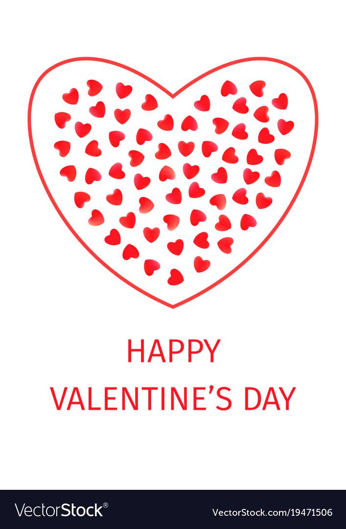 Lovely Nsync Valentine Cards Pictures Inspiration - Valentine ...
