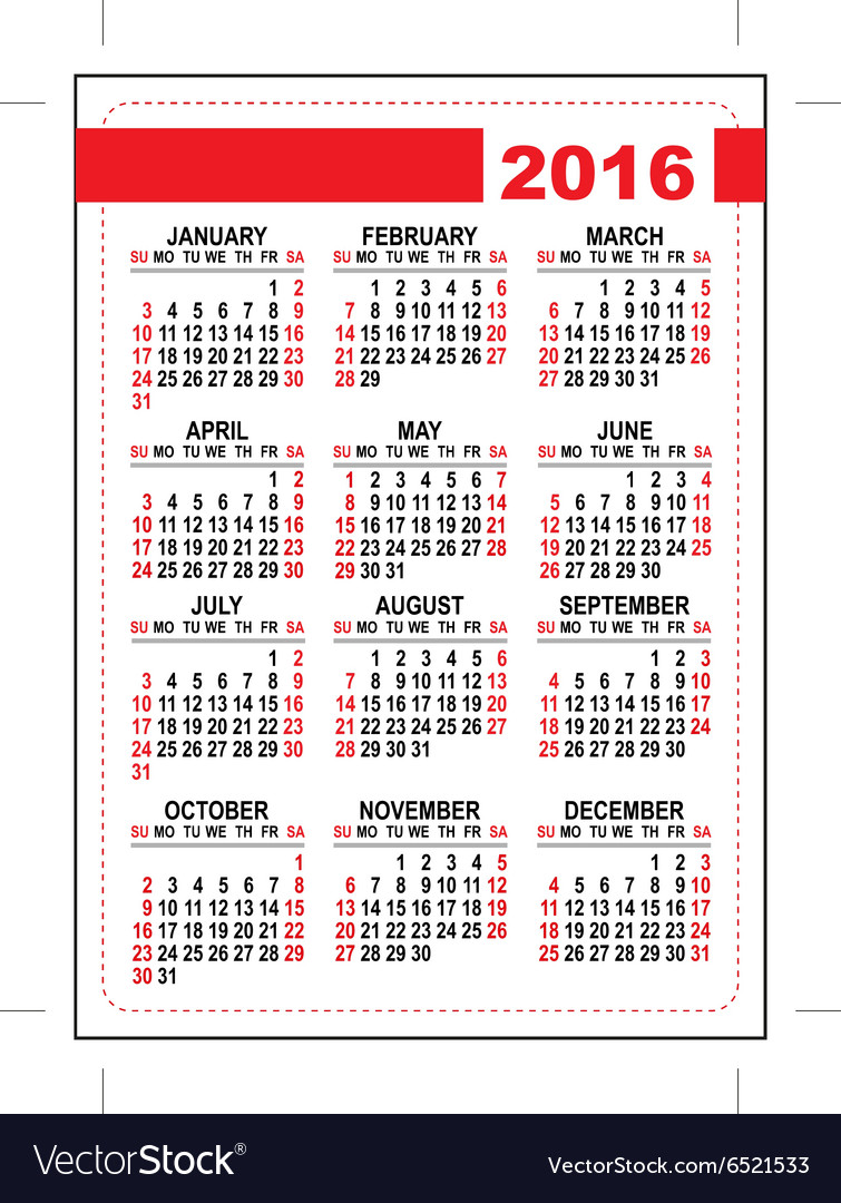 pocket schedule template - pocket calendar template 11 pocket calendar templates