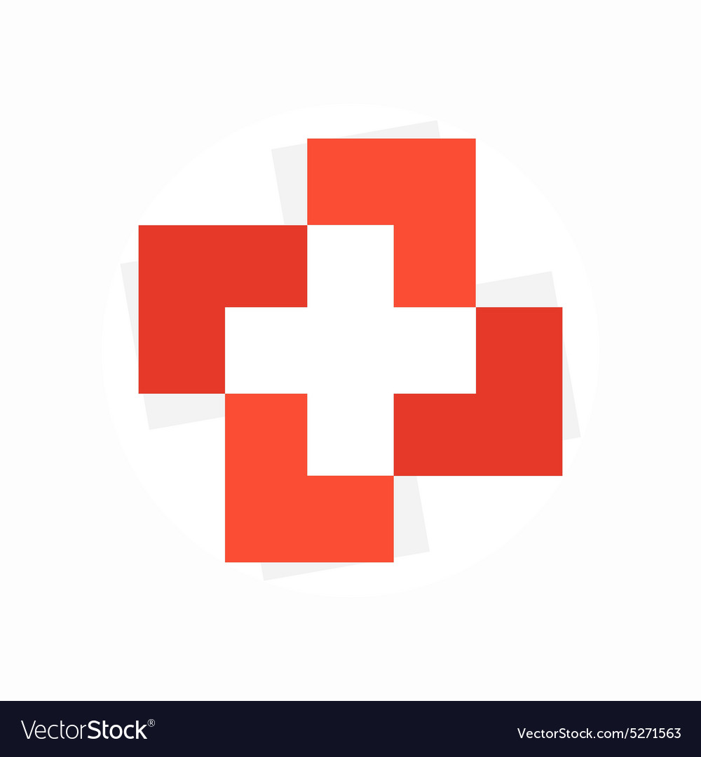 List of synonyms and antonyms of the word medical cross round red cross symbol clipart image ipharmd biocorpaavc Images