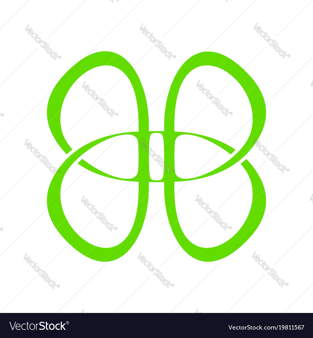 B butterfly letter vector images 38 biocorpaavc Image collections