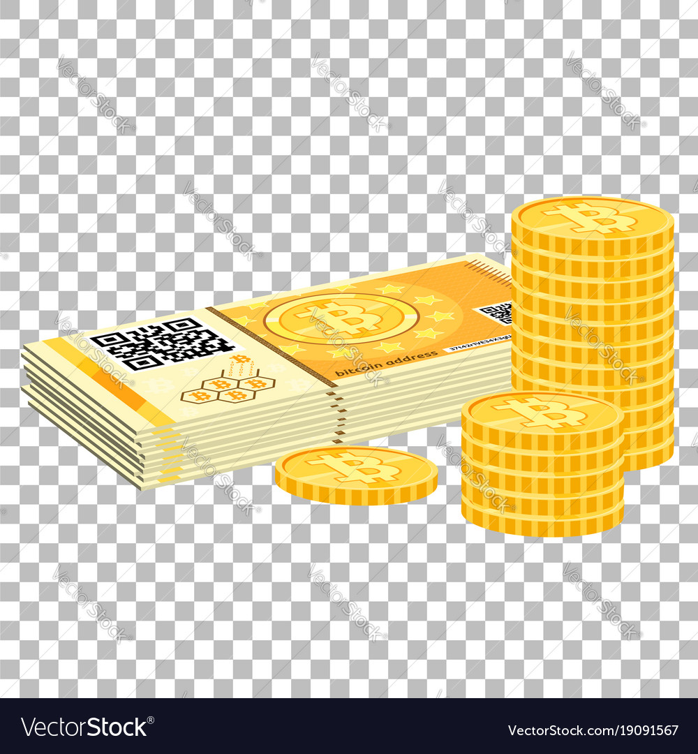 bitcoin cash wallet hardware