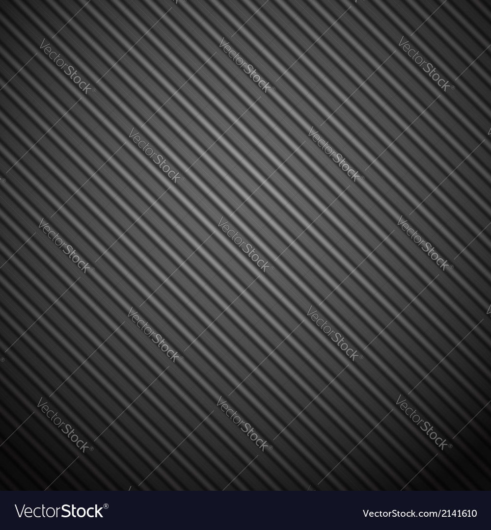 Abstract Dark Texture vector image
