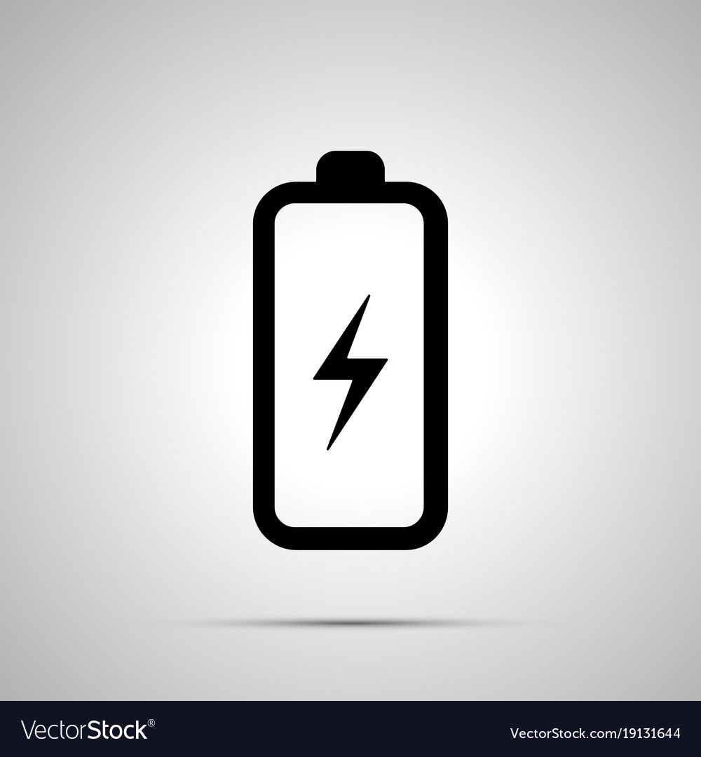 Comfortable Symbol Of Battery Pictures Inspiration - Wiring ...