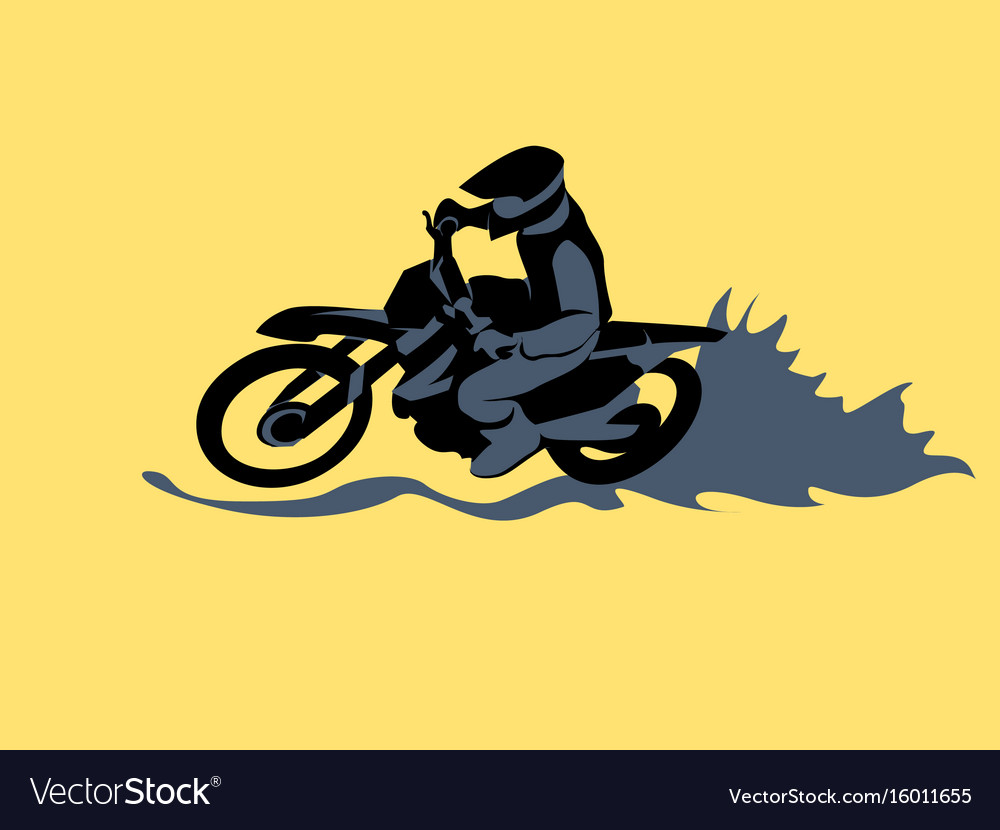 Fmx Vector Images (36)