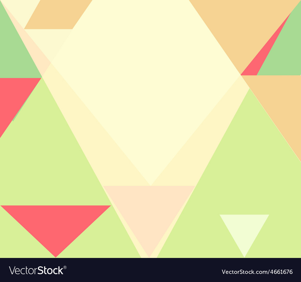web page background color vector image