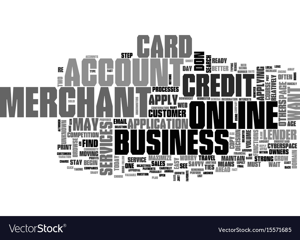 Beautiful comerica business credit card frieze business card ideas rbs business credit card uk image collections card design and card reheart Choice Image