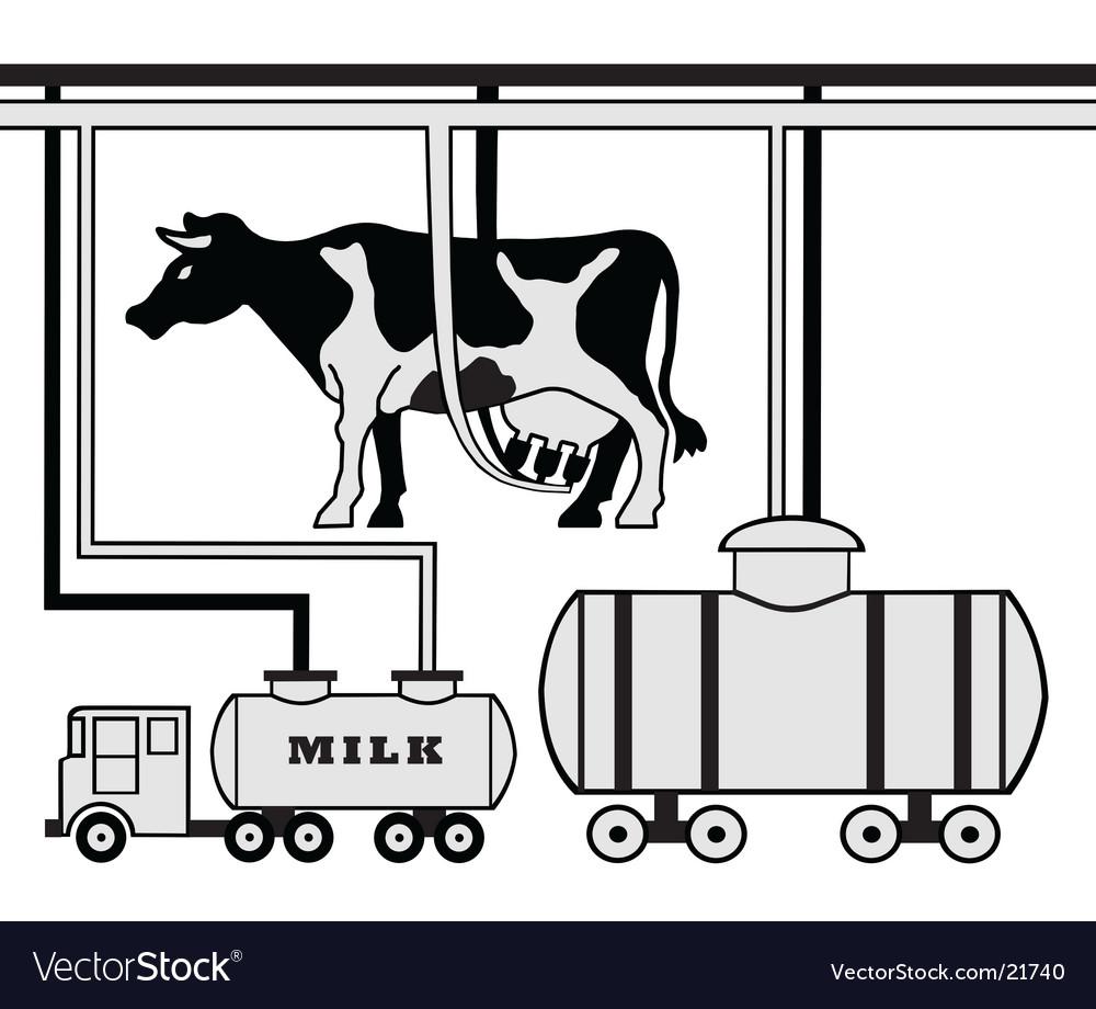 Gemütlich Farmplan Vorlage Fotos - Beispiel Wiederaufnahme Vorlagen ...