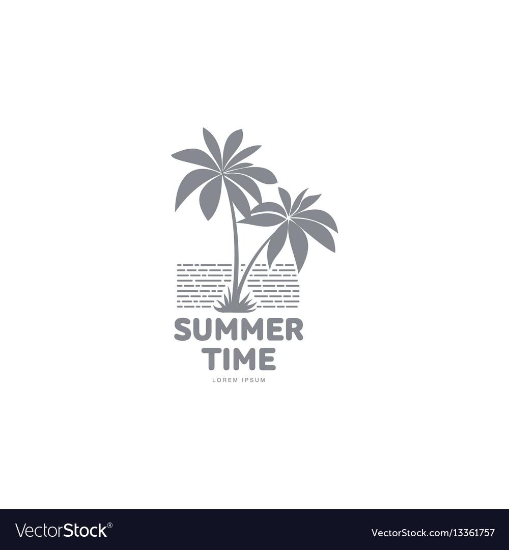 The 25 best tree templates ideas on pinterest blank family tree fingerprint tree template free palm tree template eliolera com palm tree template eliolera com fingerprint tree template pronofoot35fo Gallery