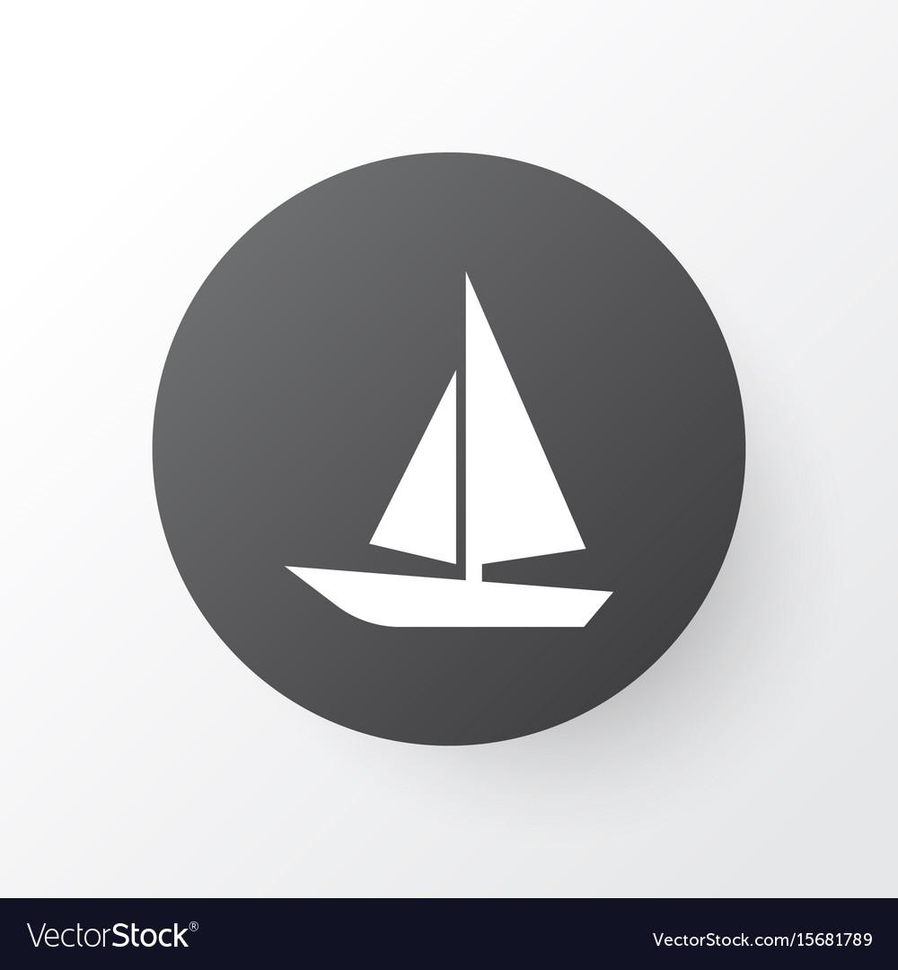 Boat icon symbol premium quality isolated ship vector image boat icon symbol premium quality isolated ship vector image buycottarizona