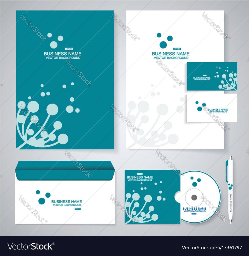 Ziemlich Dokument Template Design Ideen - Beispiel Anschreiben für ...