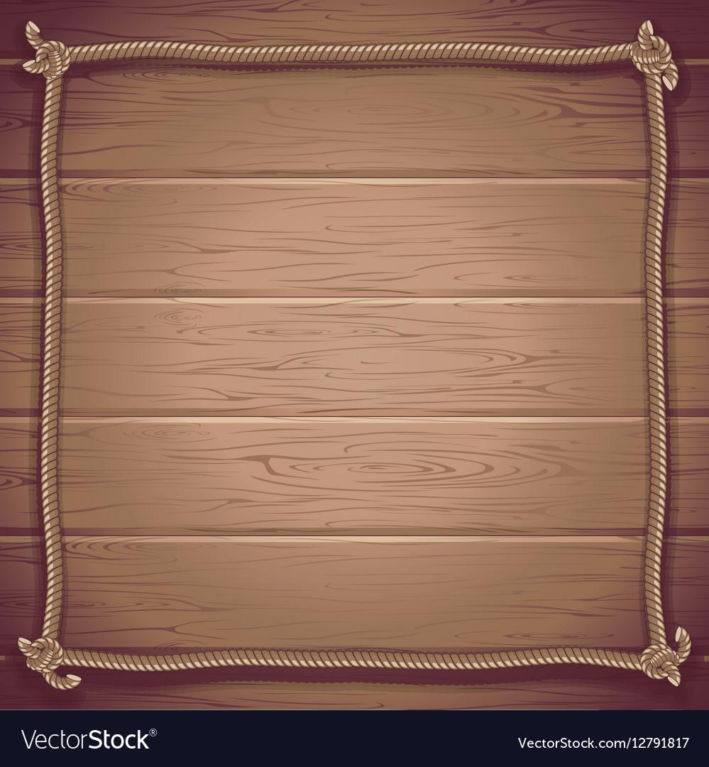 Grunge Sailor Theme Background vector image