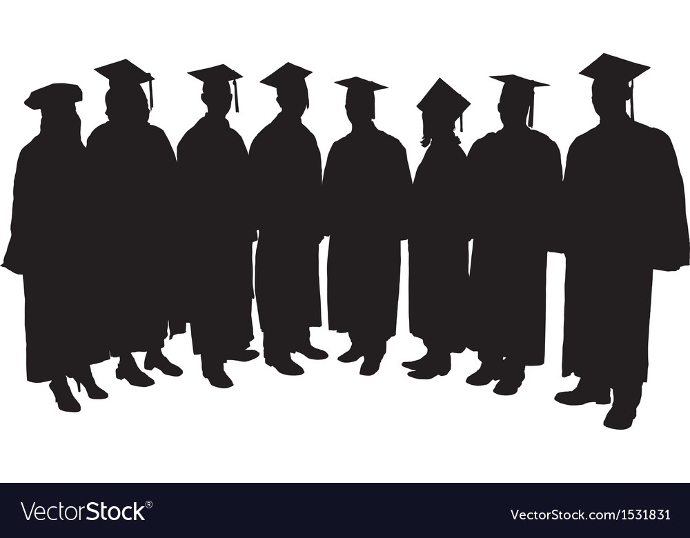 lean in for graduates pdf free download