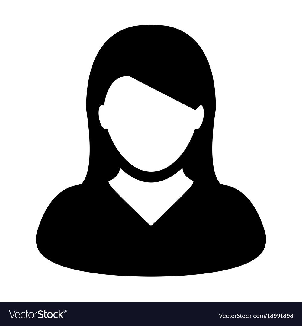 The female teacher in sex date 2