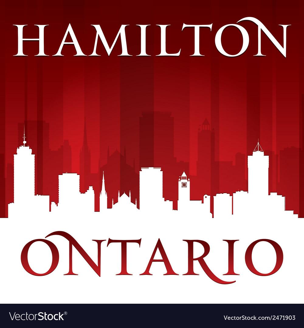 hamilton city single parents City of hamilton • 345 high street • hamilton, oh 45011 • phone: 513-785-7000 • contact us home • employment.