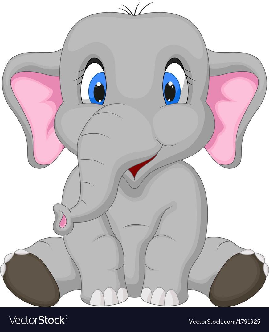 Elephant Web Design