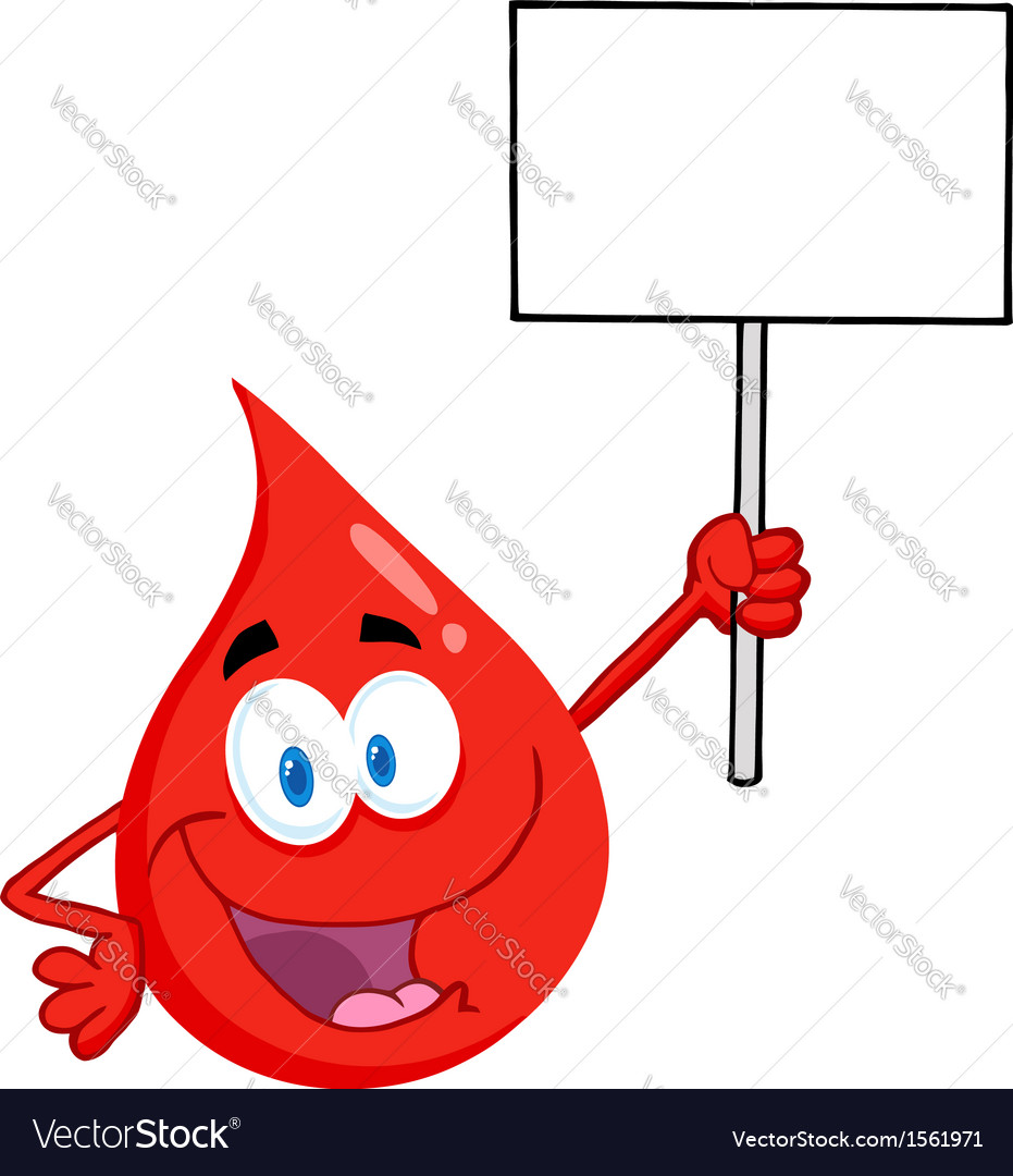 guidelines for donating blood philippines
