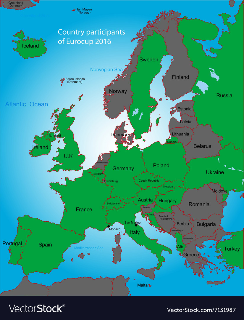 Netherlands Geological Map Picture Ideas References