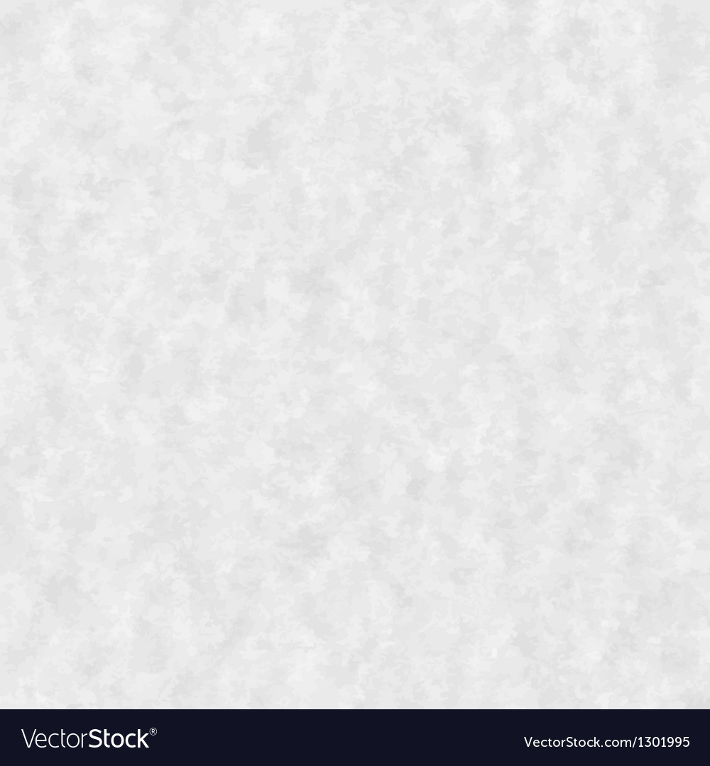 Marble Background Texture vector image