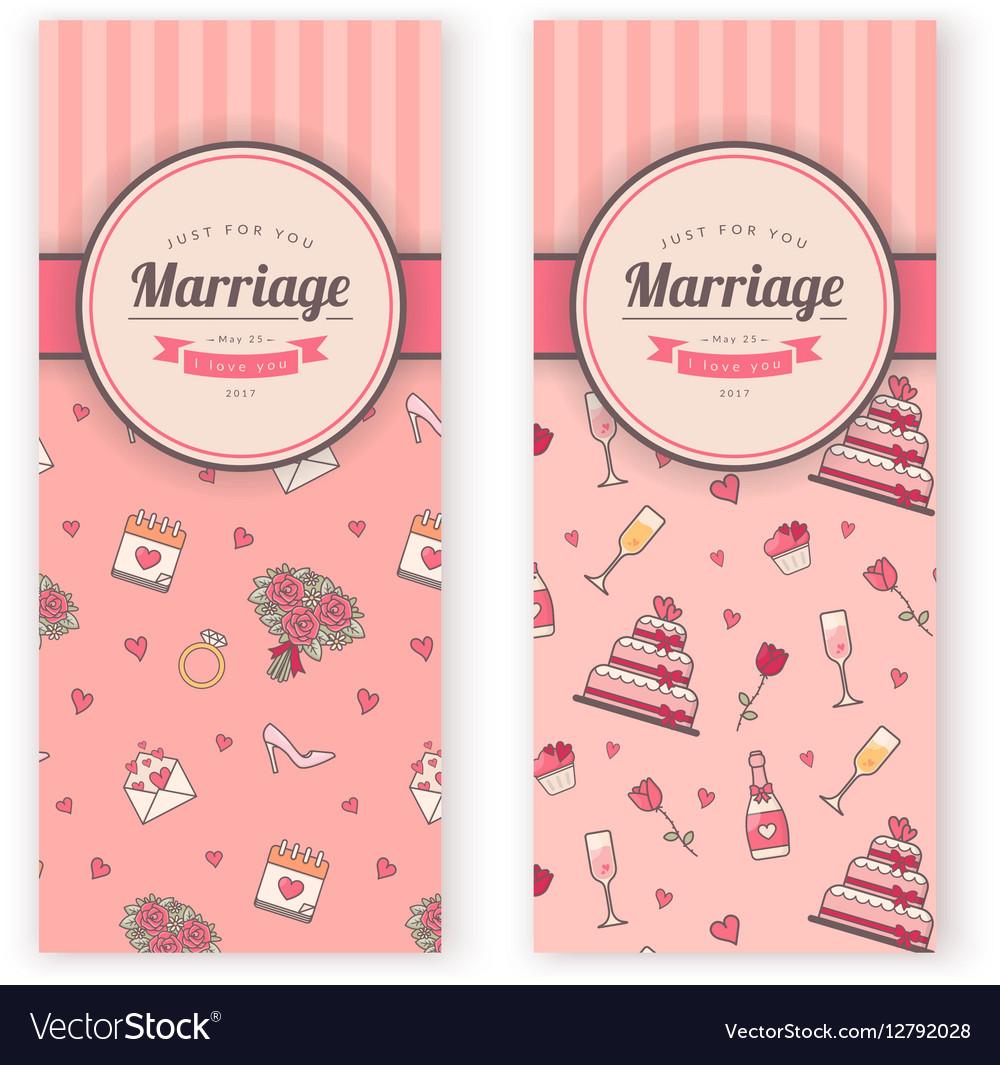wedding banner template wedding banner template