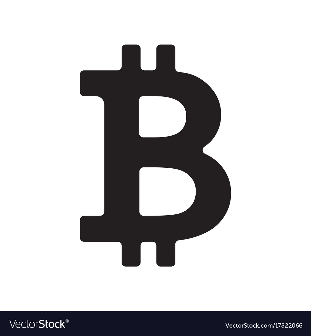 Crypto currency symbol royalty free vector image crypto currency symbol vector image buycottarizona Image collections